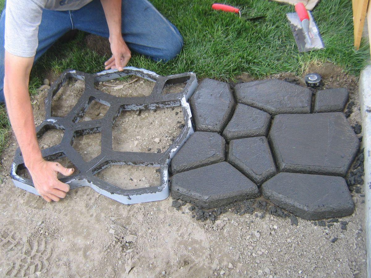 Ленточный фундамент. Подобрать марку бетона – эксплуатационные характеристики бетонов, морозостойкость и водонепроницаемость 1405