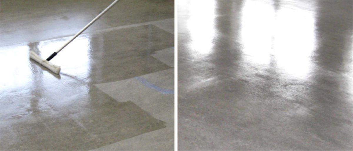 Смеси для железнения бетона купить заказать бетон в екатеринбурге с доставкой дешево