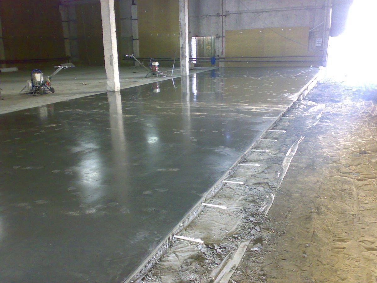 Железнения бетона купить керамзитобетон 1200 кг