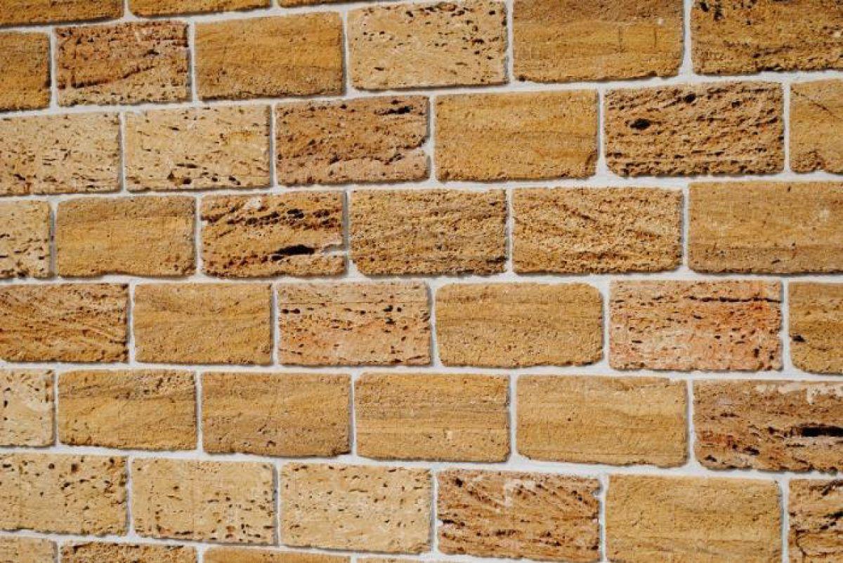 Ракушечник – природный камень для малоэтажного строительства 1784