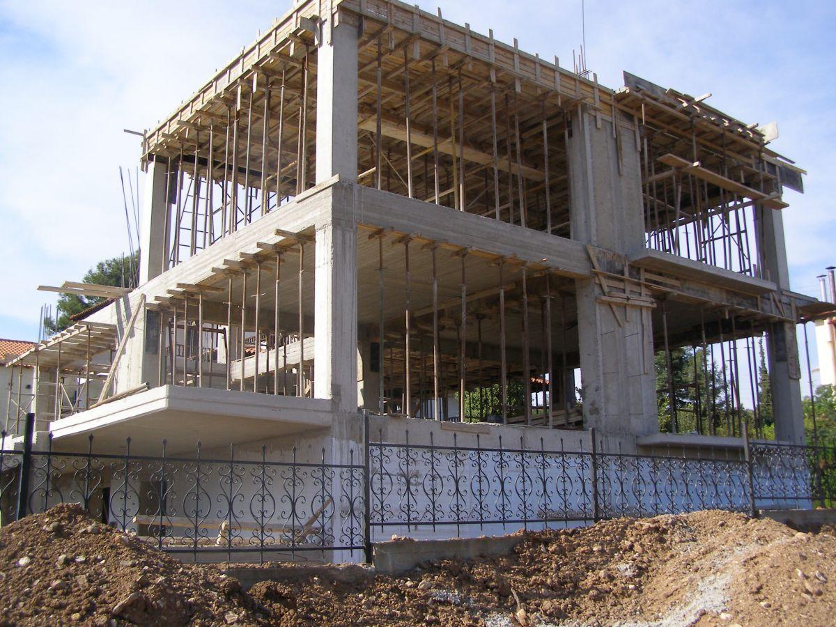 Каркасные бетоны восток бетон луганск