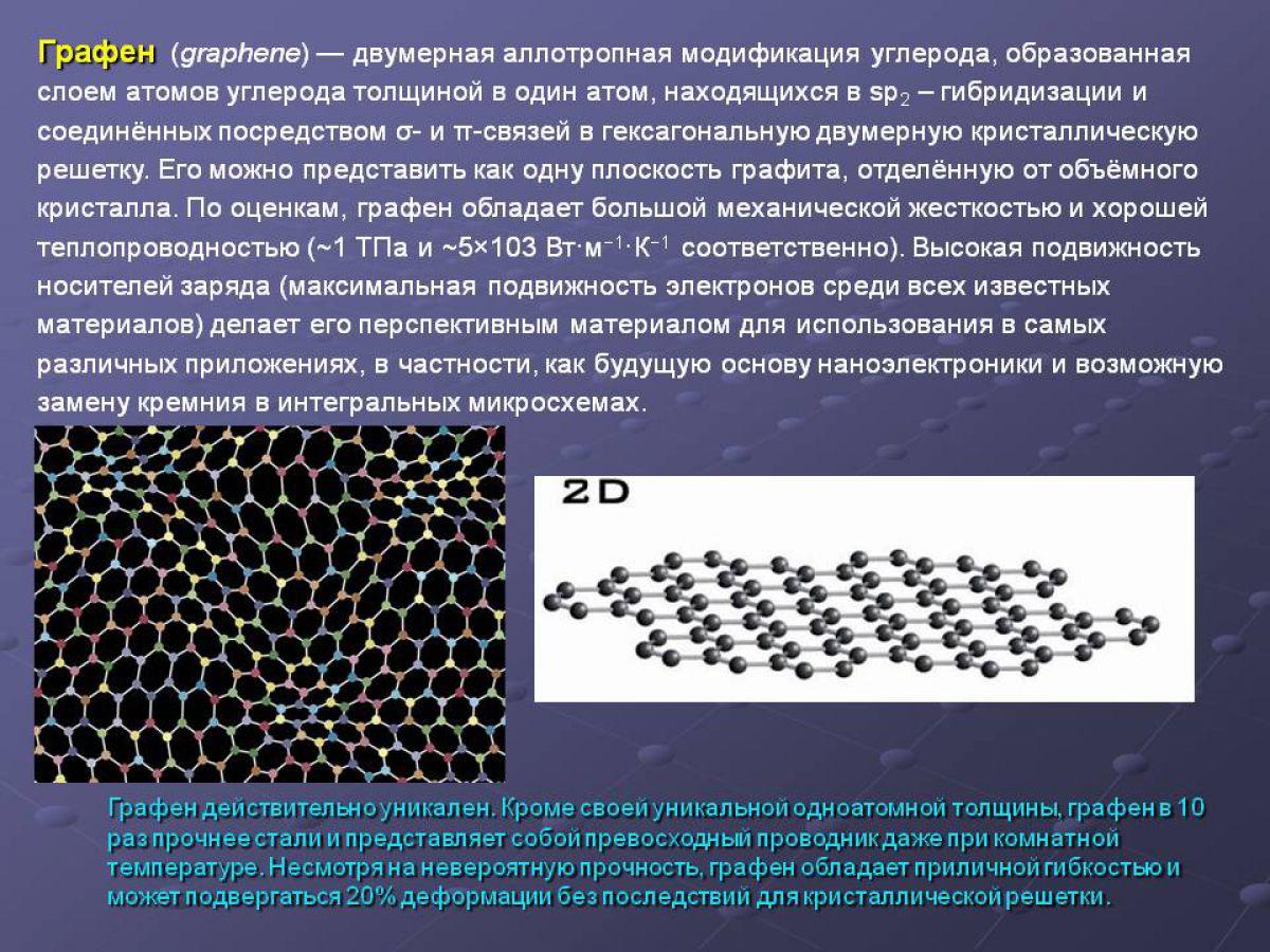 Строительные материалы – экстраполяция в будущее 2334