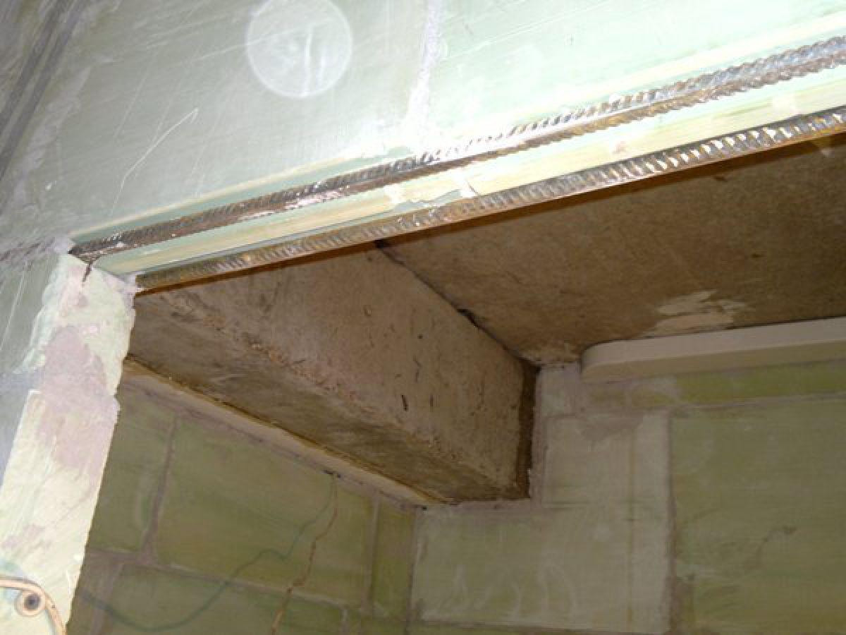 Пазогребневые плиты (ПГП) 87