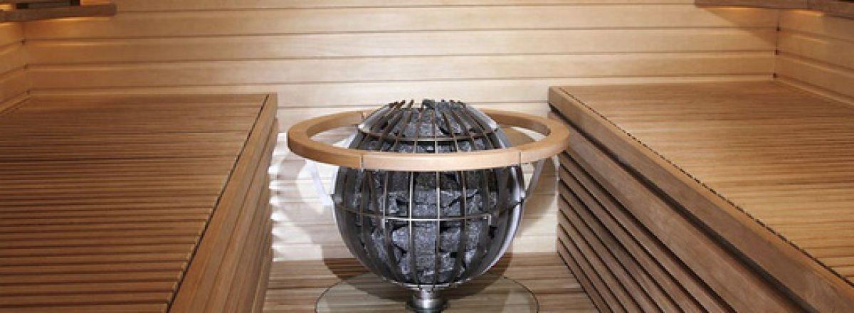 Электрическая печка для сауны. Виды, выбор, плюсы и минусы 4090