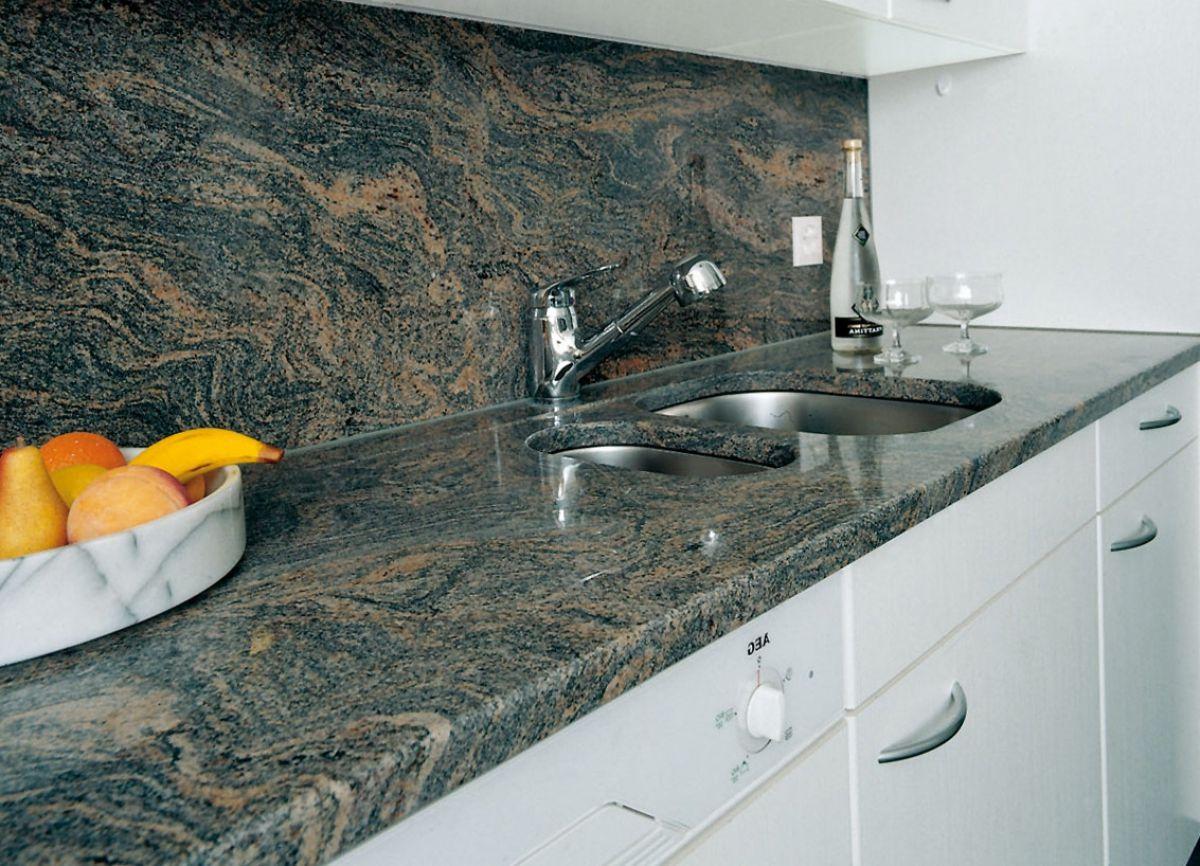 Фартук для кухни. Современный дизайн и практичность 4551