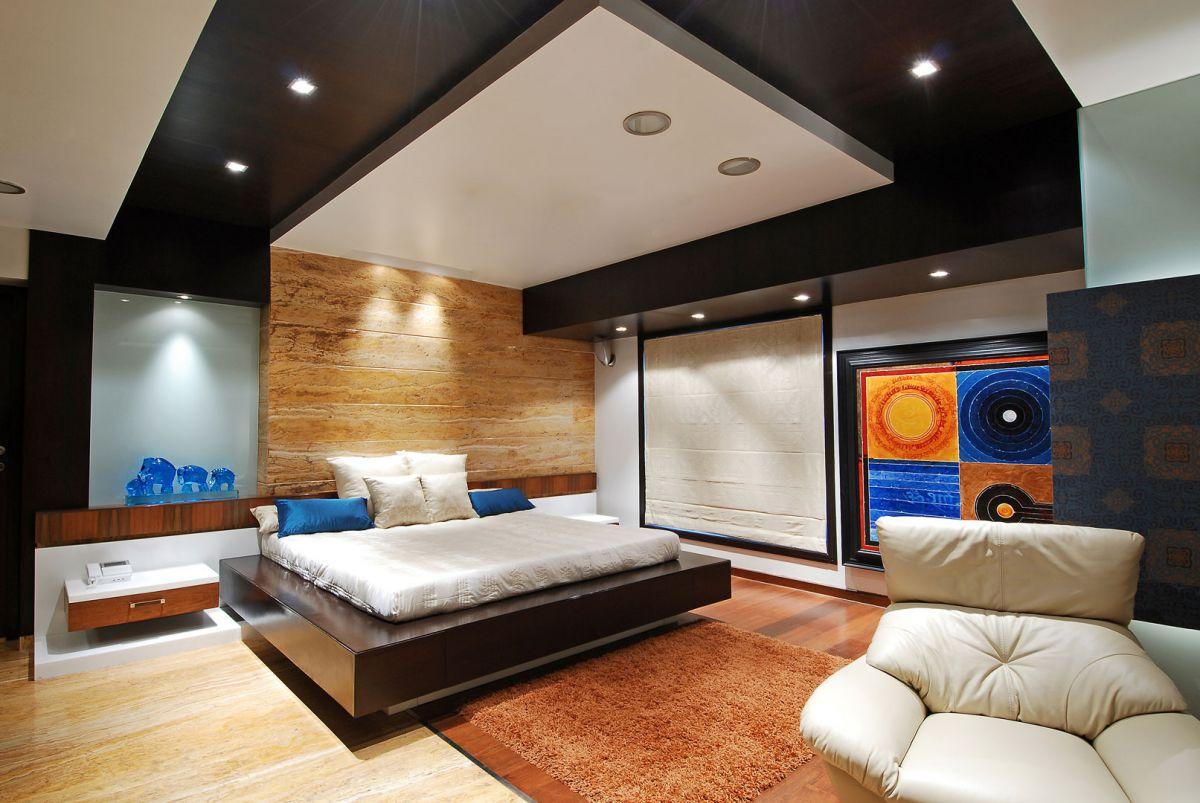 Потолки современной квартиры. Варианты, конструкции, сравнение. Подвесные потолки - плюсы и минусы 4608