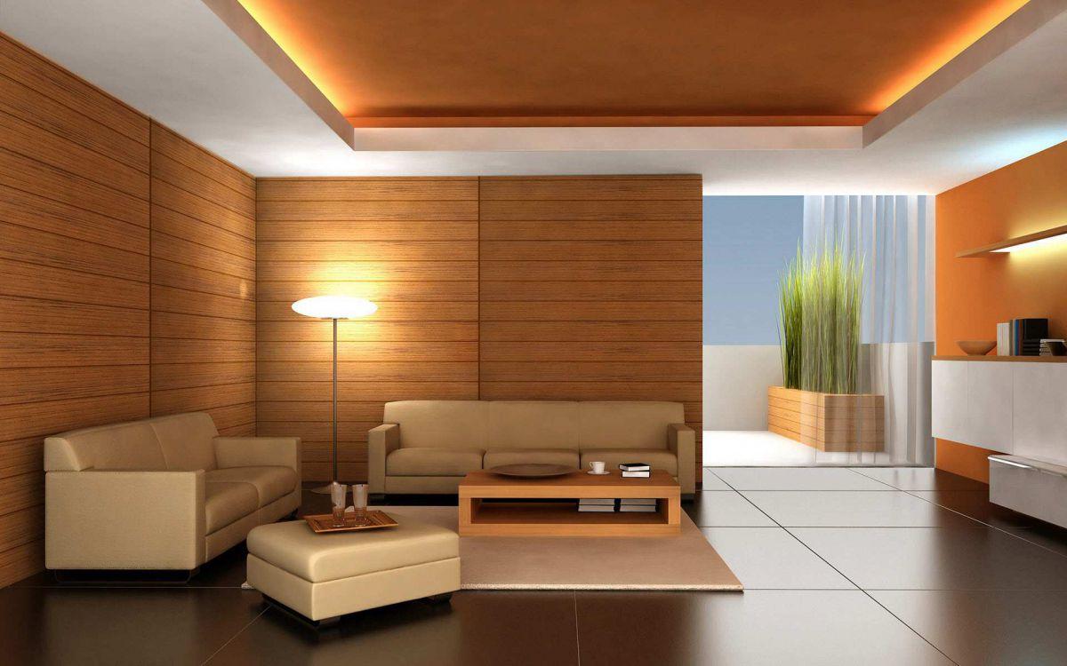 Потолки современной квартиры. Варианты, конструкции, сравнение. Подвесные потолки 4613