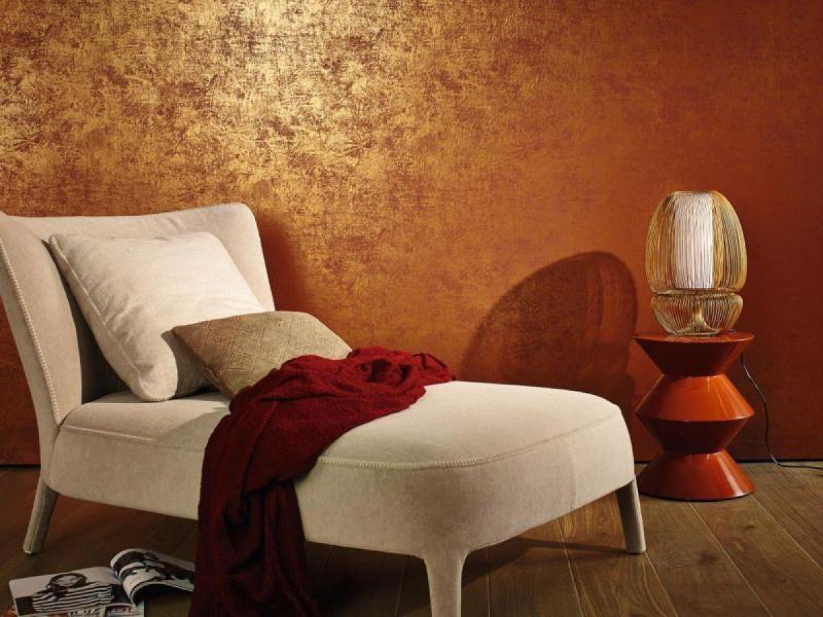 Выбор обоев для спальни. Фактуры, цвета, стили и нюансы  4806