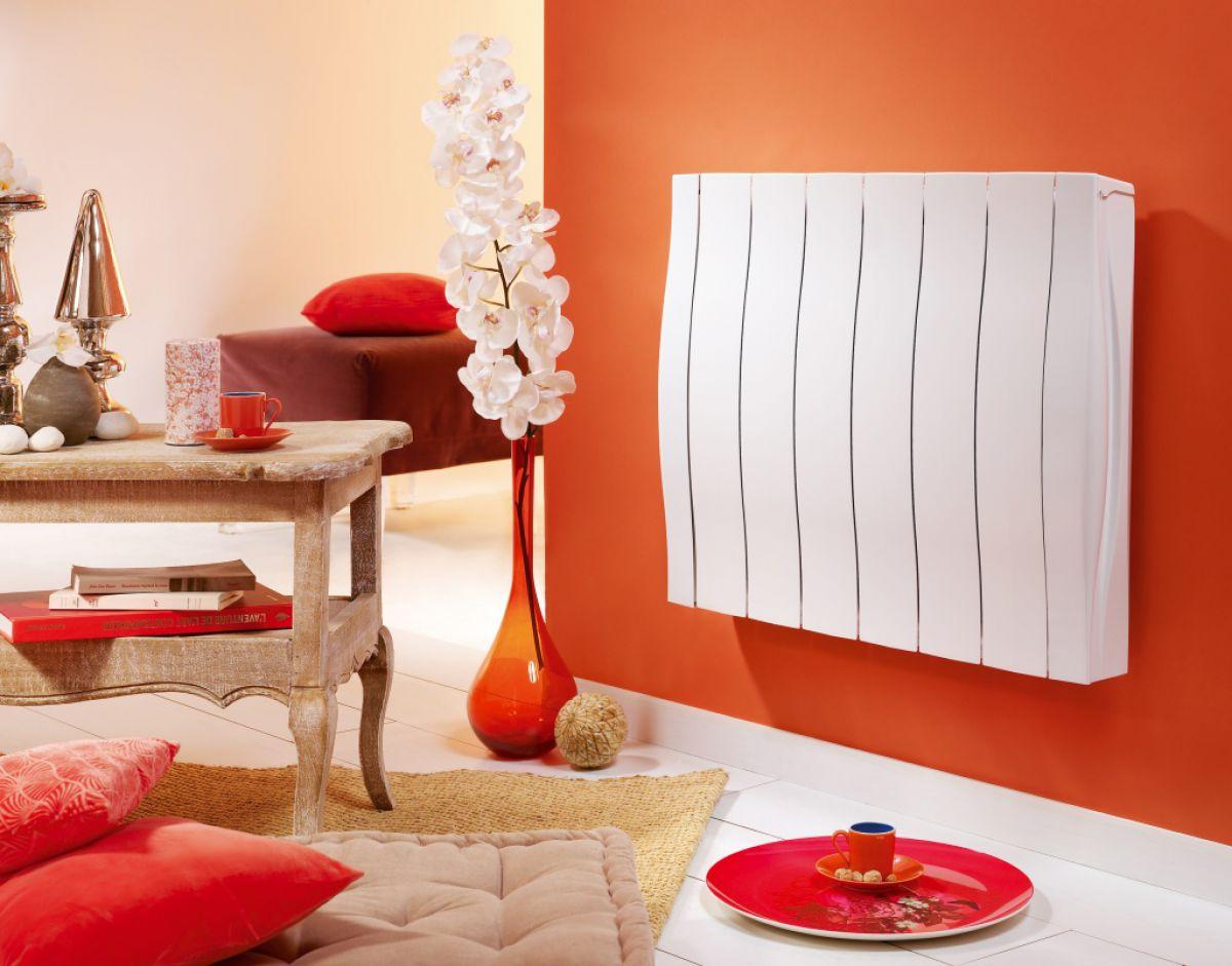 Автономное отопление квартиры и частного дома. Контроль и стабилизация рабочего давления 4932