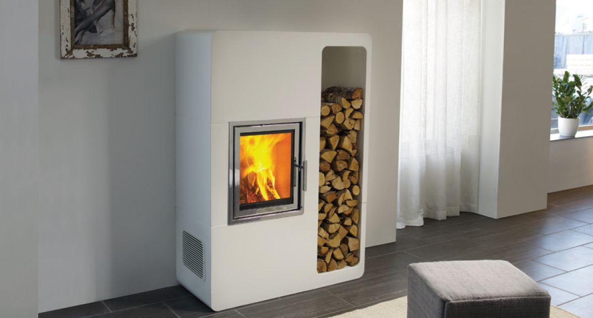 Автономное отопление квартиры и частного дома. Контроль и стабилизация рабочего давления 4935