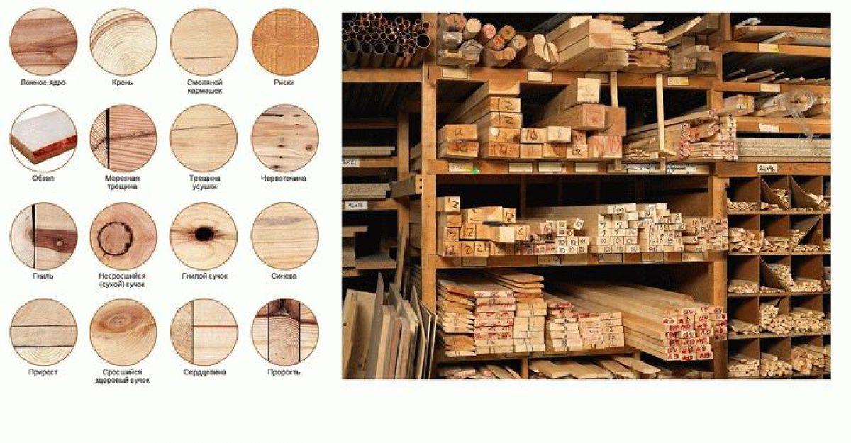 Баня - выбор материала для постройки 5107