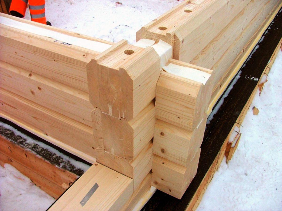Баня - выбор материала для постройки 5114