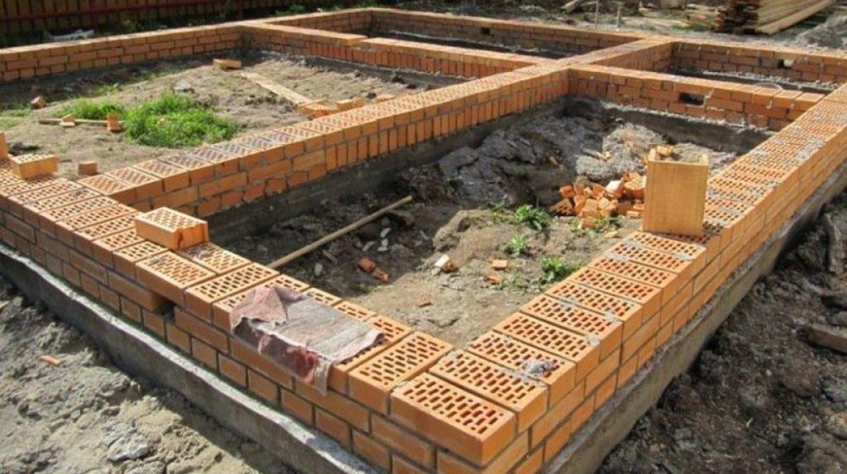 Баня - выбор материала для постройки 5115