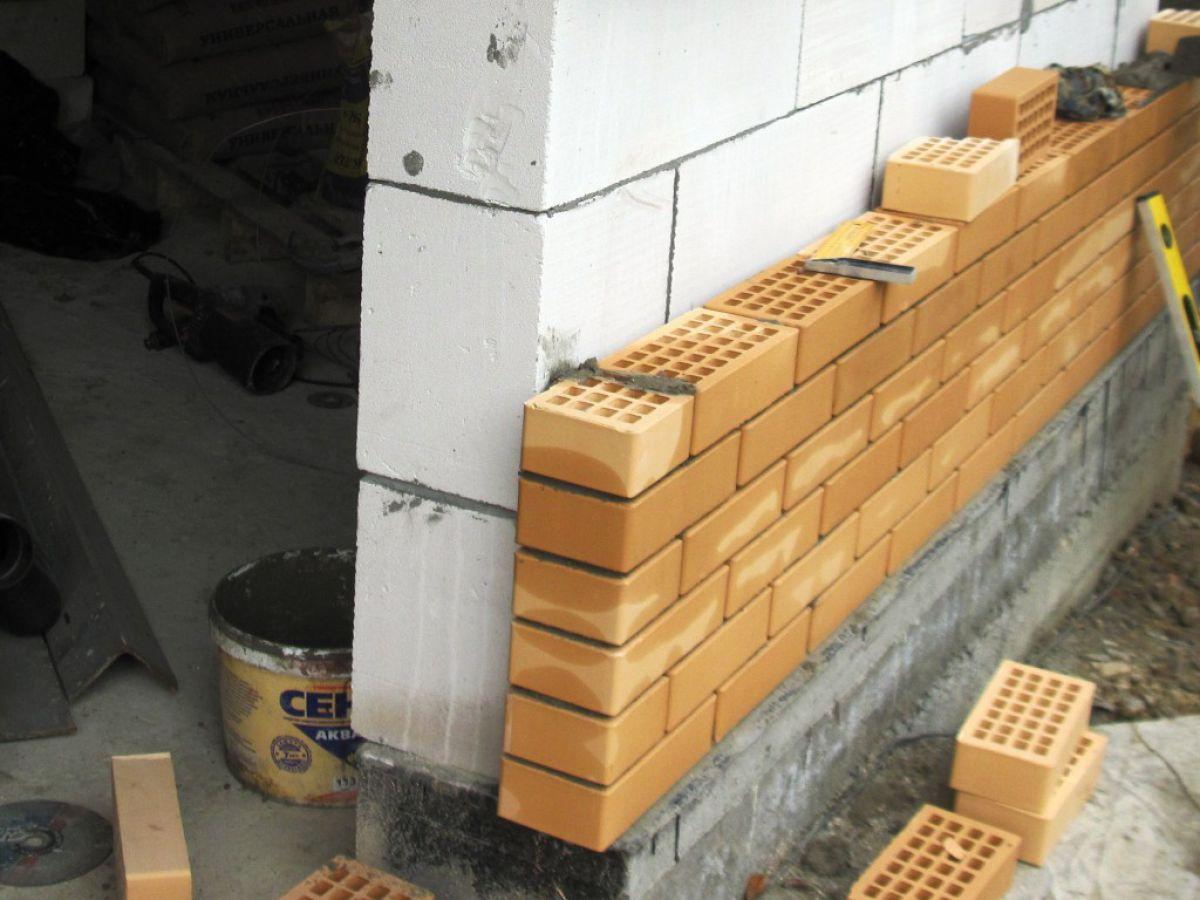 Баня - выбор материала для постройки 5120