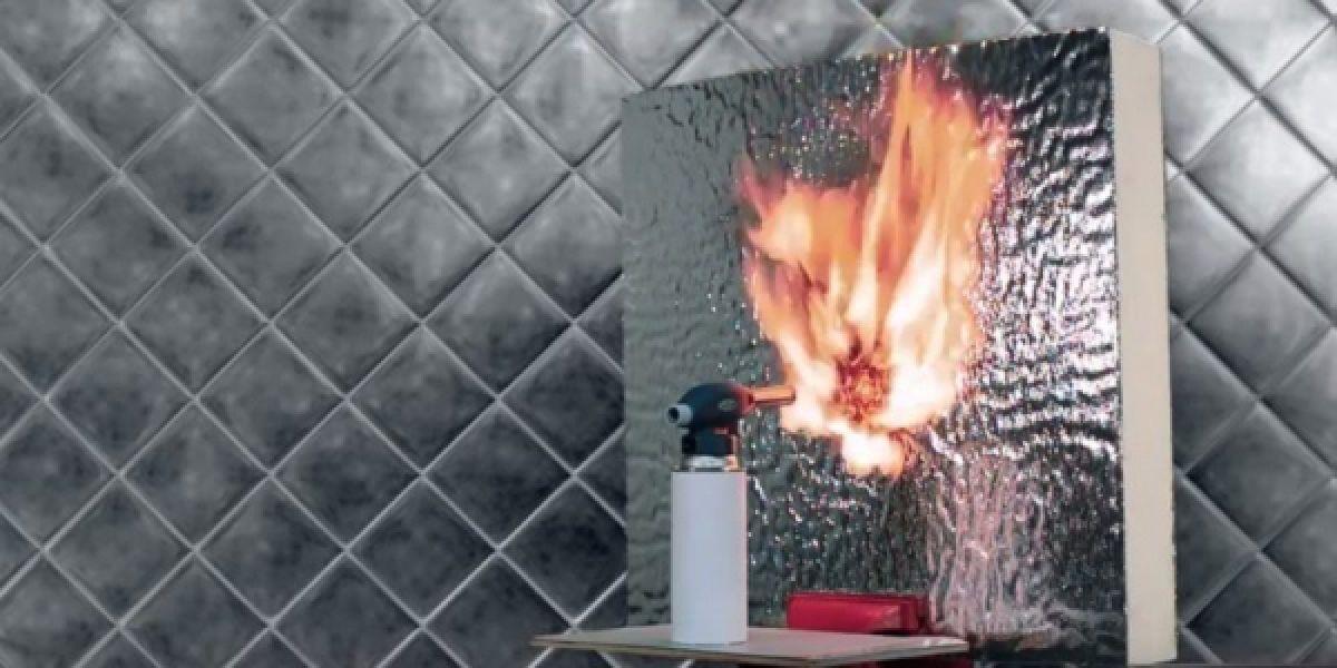 Плиты PIR – современная теплоизоляция 5163