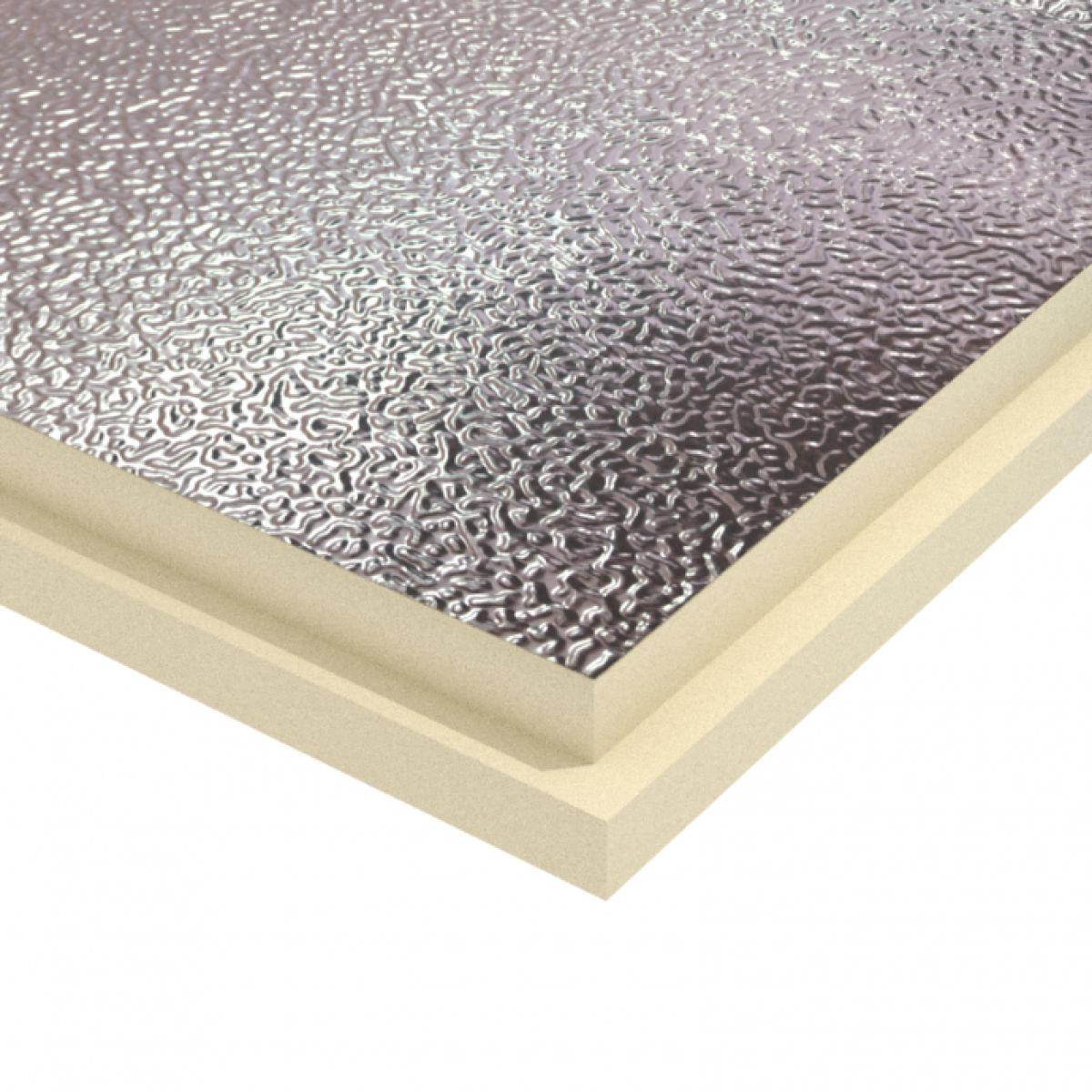 Плиты PIR – современная теплоизоляция 5165