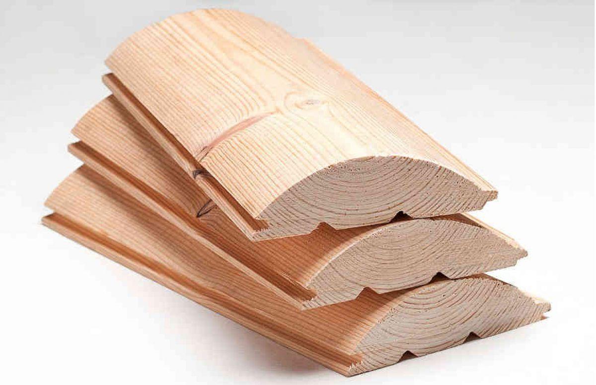 Картинки деревянного материала