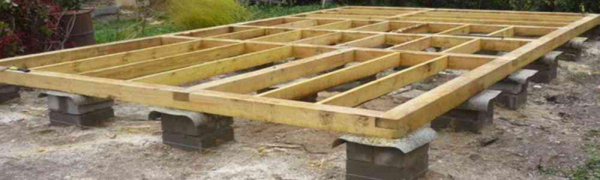 Строительство бани из бруса 6162
