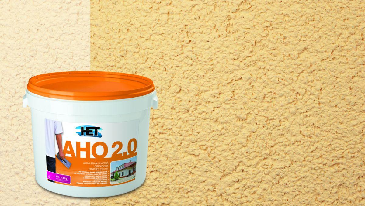 силиконовая штукатурка для внутренней отделки стен