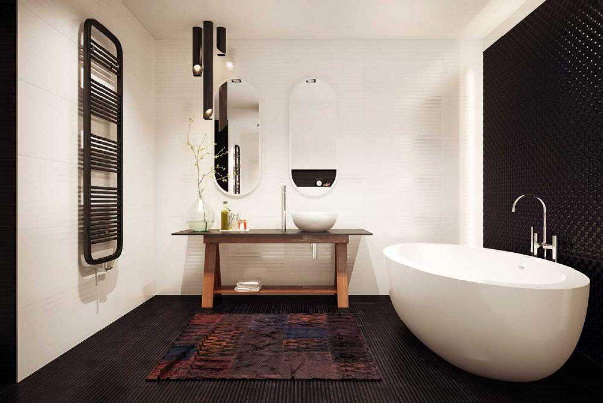Дизайн квартиры 2019 6803