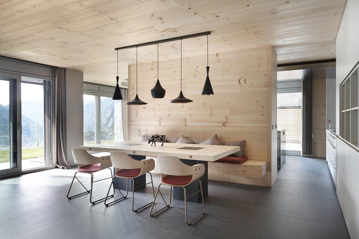 Финский каркасный дом 7067