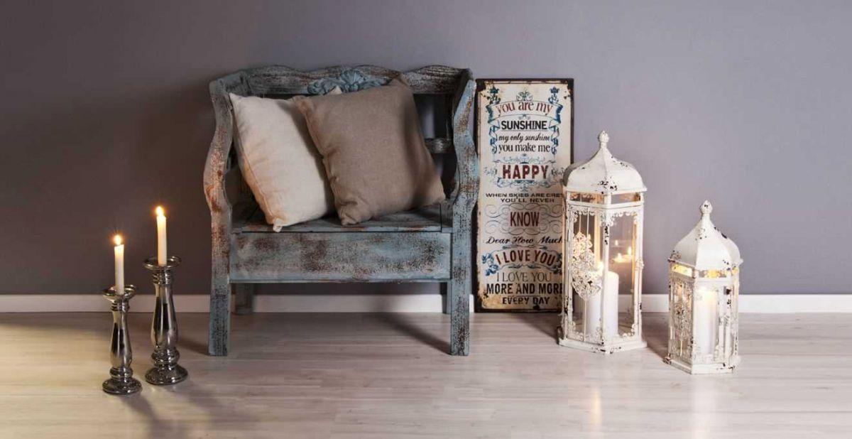 Реставрация старой мебели 7734