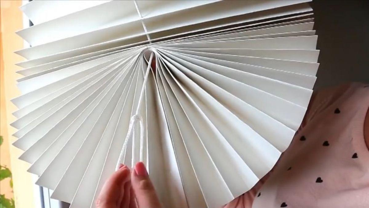 Как сделать шторы 7871