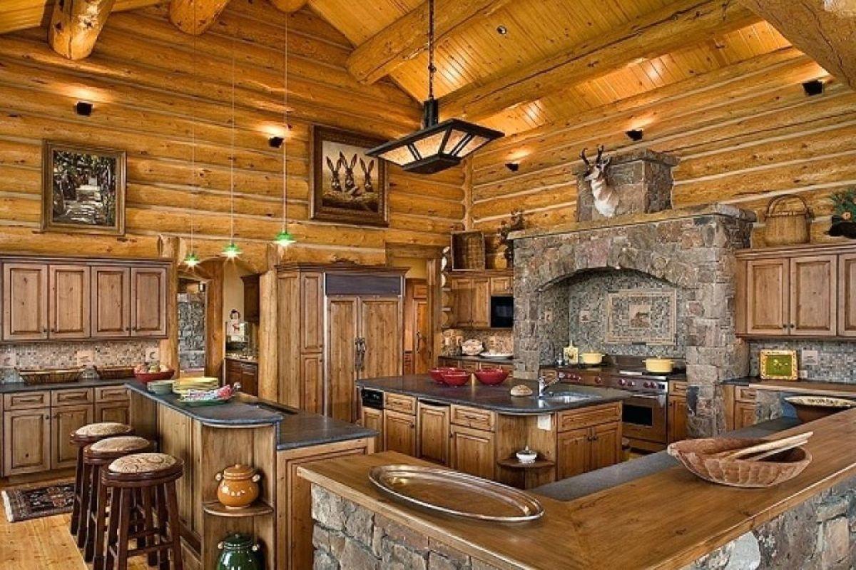 клубнику кухонные для деревянных домов фото искать подшипник выяснил