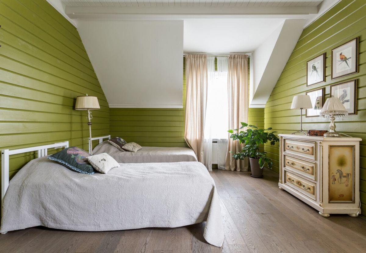подобрать хайлайтер чем покрасить стены в деревянном доме фото ты