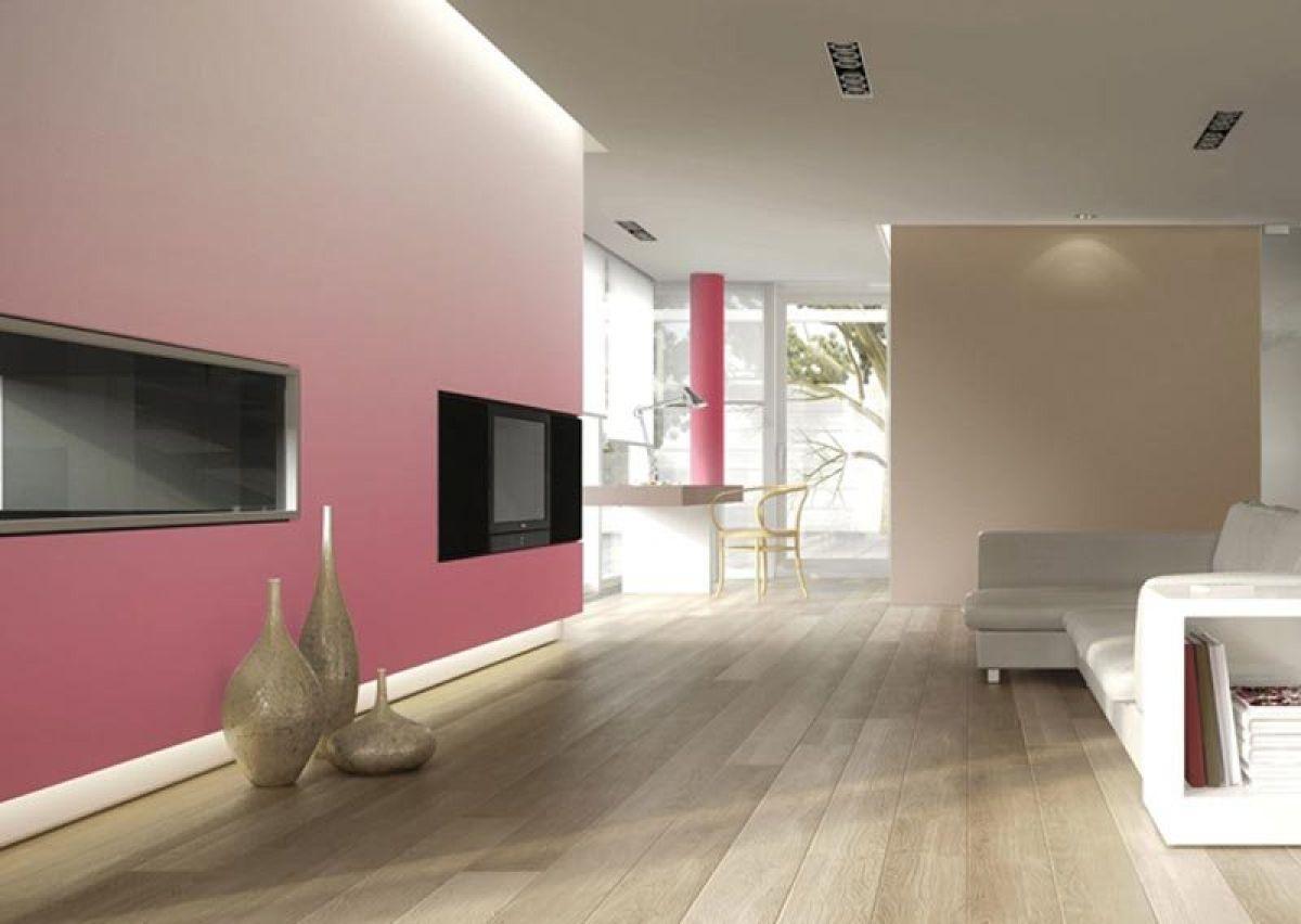 также, для дизайн квартиры под покраску фото джексон хоть