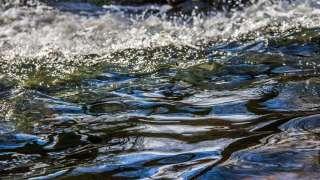 Подземные воды, грунтовые воды