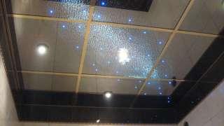 Выбрать потолок для прихожей