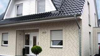 Силикатный кирпич для постройки дома – против и за