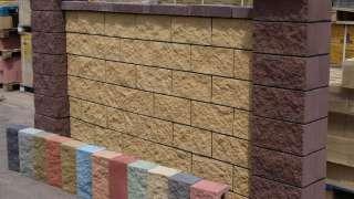 Шлакобетонные блоки. Основные характеристики, плюсы и минусы