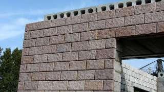 Теплоэффективные блоки. Конструкция, виды, особенности строительства. Плюсы и минусы теплоблоков