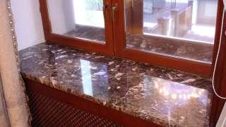Полимербетон - литой камень. Виды, применение