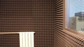 Звукоизоляция и шумоизоляция в квартире и коттедже. Основные положения
