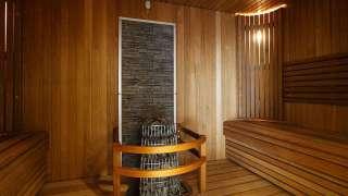 Электрическая печка для сауны. Виды, выбор, плюсы и минусы