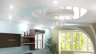 Естественный свет в доме. Стратегии природного освещения