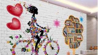 Покрасить кирпичную стену без штукатурки - цель, способы и выбор краски