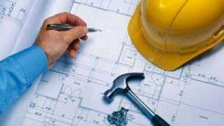 Правила и нормы строительства на участке