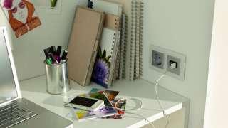 Размещение выключателей и розеток. Правильная высота - удобство в использовании