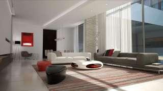 Дизайн квартиры 2018. Стили и варианты современного дизайна квартиры в 2018 году