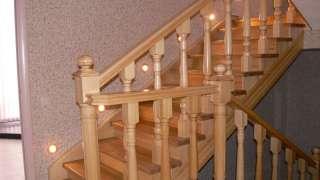 Виды балясин. Балясины для деревянной лестницы. Монтаж своими руками