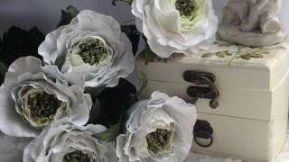 Цветы в интерьере. О фитодизайне