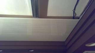 Потолок в кухне своими руками