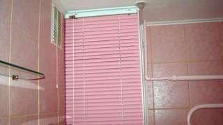 Закрытые трубы в ванной