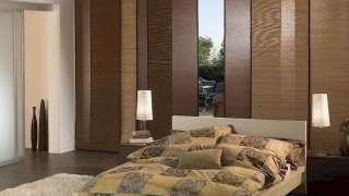 Дизайн спальни 2020