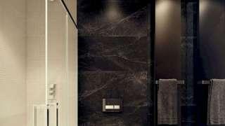 Дизайн туалета 2020