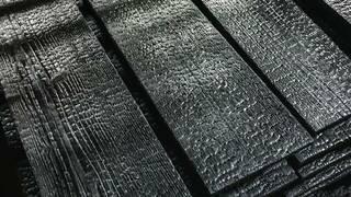Модная плитка
